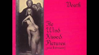Christian Death 1985.06.15. Live in Imola, San Marino @ Rocca Sforzesca