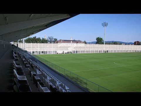 mp4 Training Center Juve, download Training Center Juve video klip Training Center Juve