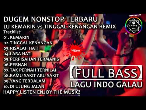 mp4 House Musik Dangdut Koplo Dugem Nonstop Terbaru Mp3, download House Musik Dangdut Koplo Dugem Nonstop Terbaru Mp3 video klip House Musik Dangdut Koplo Dugem Nonstop Terbaru Mp3