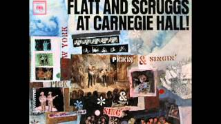 Martha White Theme - Lester Flatt & Earl Scruggs / Variations, Lyrics & Chords