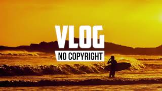 MBB - Beach (Vlog No Copyright Music)
