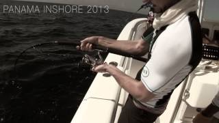 PSFL Video Nordic Sea Angling