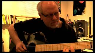 <b>Time In A Bottle Jim Croce Cover</b>