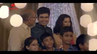 Havells Wedding TVC- #WINDSOFCHANGE