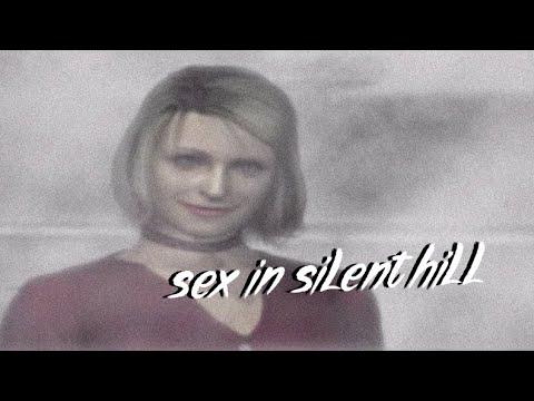 Assomigliare ad una ragazza sedurre ragazzo per il sesso