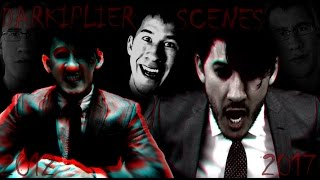 Darkiplier Scenes (2012 - 2017)