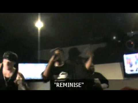 HOTTEST OF THE VILLE Video by DJ NOA NO of COUNTRY GUTTA - MySpace Video.flv