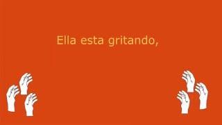 The Antlers - Atrophy |Subtitulada Español