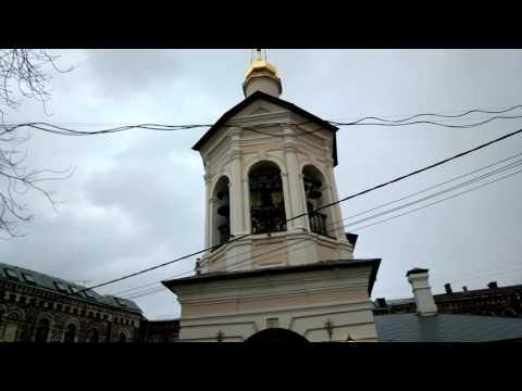 Храм сергия в саратове
