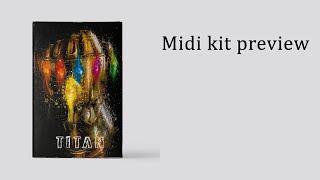 midi kit - मुफ्त ऑनलाइन वीडियो