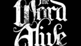 The Word Alive-Dream Catcher
