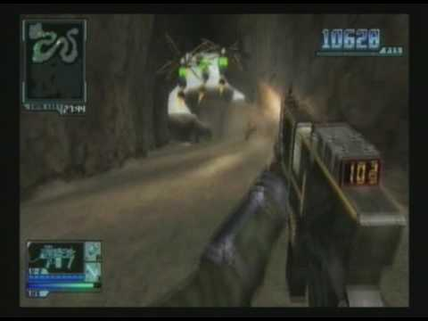 onslaught wiiware wad