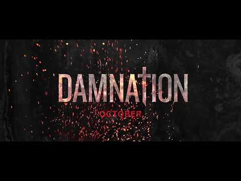 Damnation (Teaser 'Mysterious Ways')