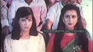 Meri Zindagi Mohabbat - Pankaj Udhas - YouTube