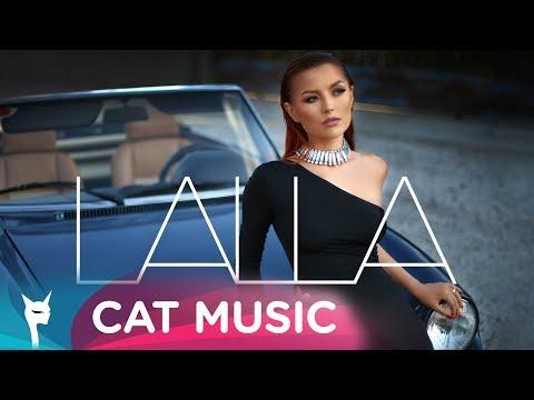 Elena & Absolute – Lalla Video