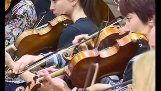 """Новая музыка для трубы откроет Новосибирский фестиваль """"Классика"""""""