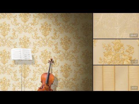 Видео Sirpi Muralto Classic 2016