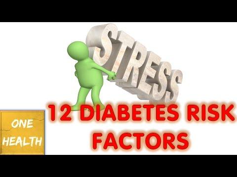 Video Insulinpumpe Accu-Chek Combo