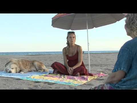 Vidéo de Pénélope Bonnaud