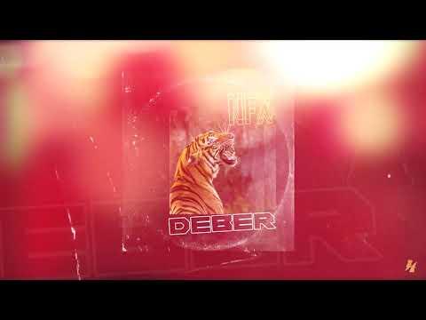 Nfx - Deber (Beat x Wildcat808) (Hempire)