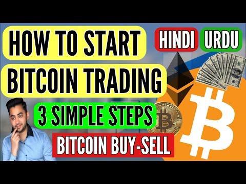 Joacă bitcoin de zaruri
