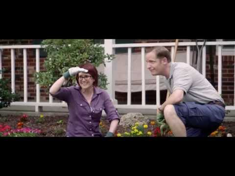 The Kings of Summer (Featurette 'Kings of the Comedy')