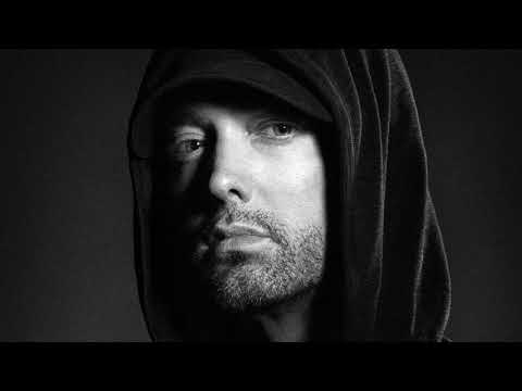 Eminem - Like Toy Soldiers [ 1 Hour Loop - Sleep Song ]