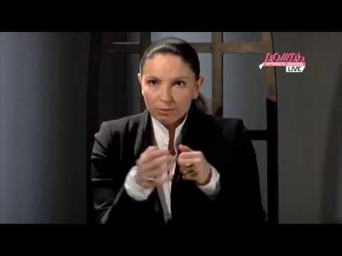 , title : 'Наталья Синдеева: мне кажется, Эрнст с интересом за нами наблюдает'
