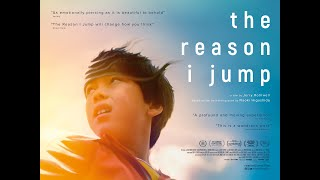 Trailer for The Reason I Jump