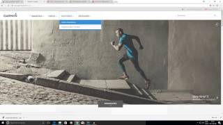 garmin 94sv nmea 2000 - मुफ्त ऑनलाइन वीडियो