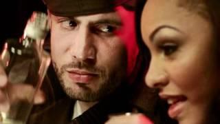 "DJ Drama feat. Fabolous, Wiz Khalifa & Roscoe Dash - ""Oh My"""
