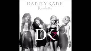 """""""Roulette"""" (MashUp) - Danity Kane"""
