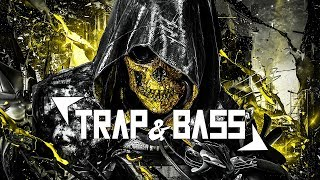 Trap Music 2019 ✖ Bass Boosted Best Trap Mix ✖ #21
