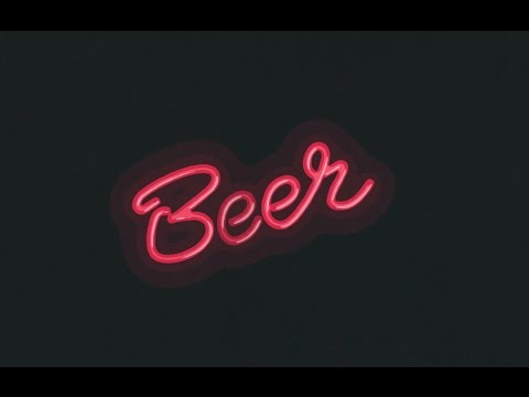 Rassegne di cura di alcolismo 25esimo sparo