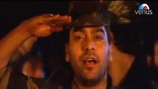 Hum Hai Indian (Mission Mumbai) - YouTube