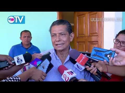 NOTICIERO 19 TV JUEVES 31 DE ENERO DEL 2019