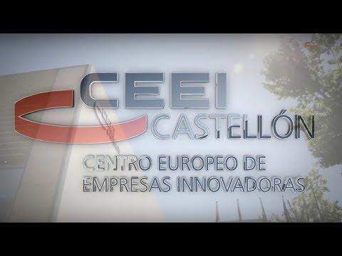 CEEI Castellón, conócenos![;;;][;;;]