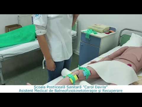 Febră pentru dureri articulare