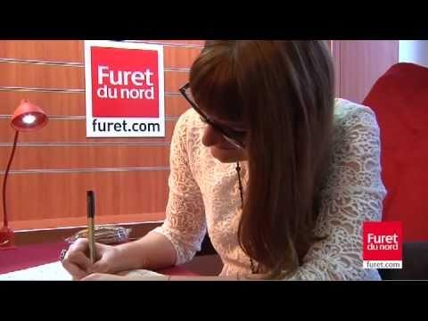 Un homme recherche des publicités de femmes à mulhouse