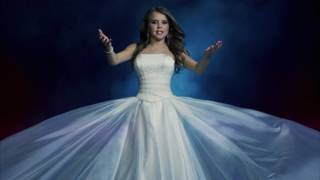 Katya Steff - Выше яркого солнца (музыка и слова: Yana Kay)