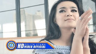 Download lagu Rany Simbolon Hupikkiri Do Ho Mp3