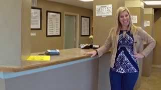 Indiana Public Auto Auction - How To Sell Your Car