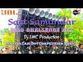 Saat Samundar Paar || Remix By Dj SMC || Competition Dj Dot Dance Mix video download