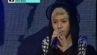 [ENG SUB] B2ST/BEAST-  OASIS LIVE