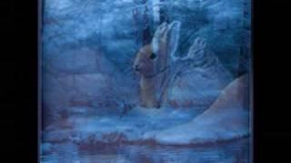 Silent Night by Charlotte Church