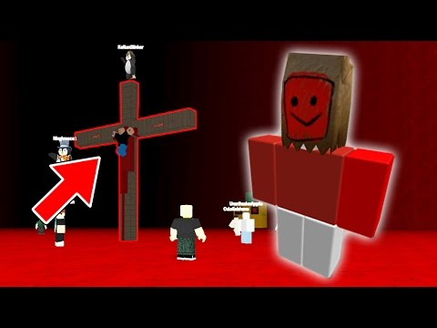 Greg O Hacker Do Roblox Free Robux Hacks For Kids 9 11 Images