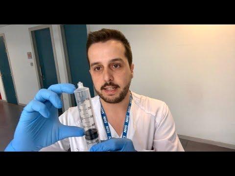 Insulina Humalog pluma de la jeringuilla kvikpen