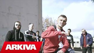 City Star - Shqipetar (Official Video HD)