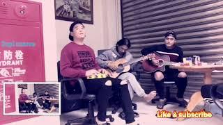 Lagu Karya Tki Taiwan ( Detik Ini) Cipt: Yonk Mjr . Voc : Jopi Merse