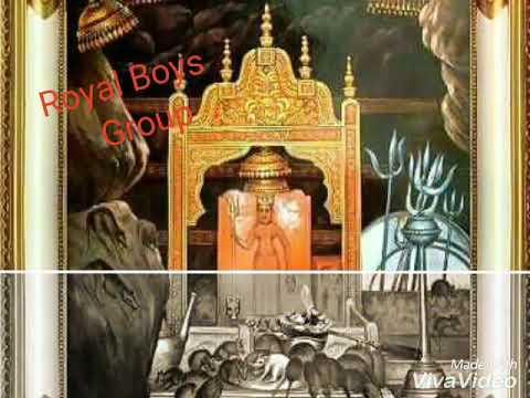 Royal Boys group